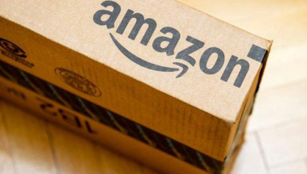amazon acqusiti online