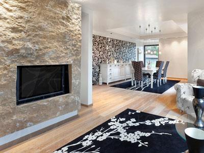 Come arredare una casa moderna utili consigli portale for Consigli per arredare una casa moderna