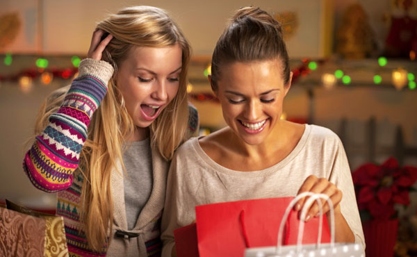 3 tipi di regali da fare a un amica 07 mar 2019 9867f6a415ac